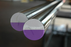 15 5 Ph Stainless Steel Bar 15 5 Ph Stainless Steel Supplier Best Stainless